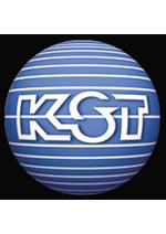 KST Kugel-Strahltechnik GmbH