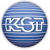 KST-Hagen.de