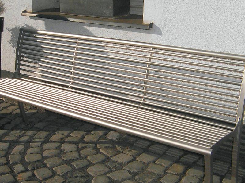 glasperlenstrahlen-06