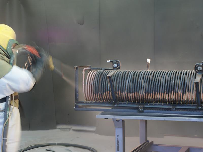 sandstrahlen-10